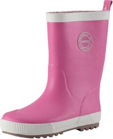 Tretorn Gränna Vinter Rubber Boots Barn redred | Gode